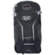 Osprey Syncro 15 Backpack S/M grey/black